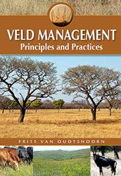 book-cover-veldmanagement